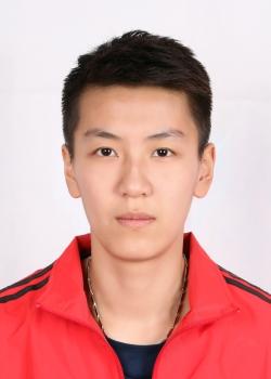 Xiaoya Zhang