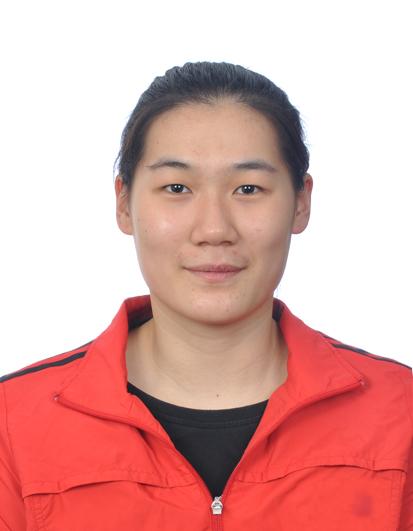 Yunlu Wang