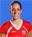 Alexandra Oquendo