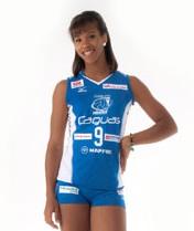 Shirley Ferrer