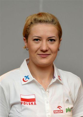 Izabela Kowalinska