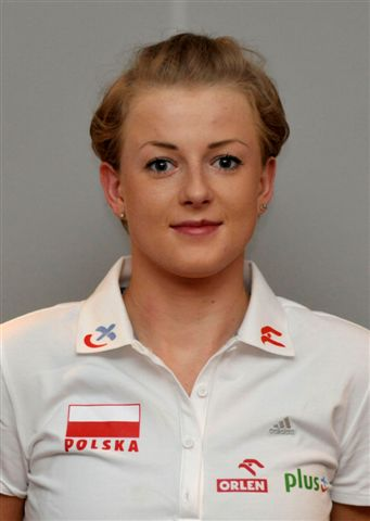 Joanna Wolosz