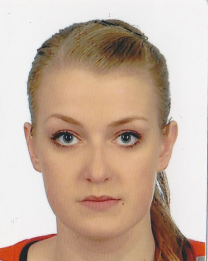 Natalia Kurnikowska