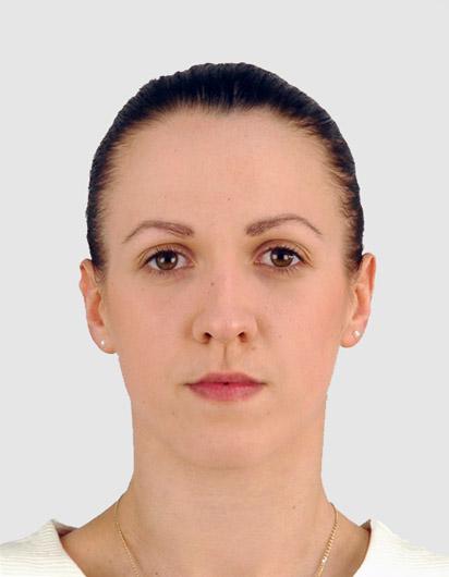 Natalia Piekarczyk