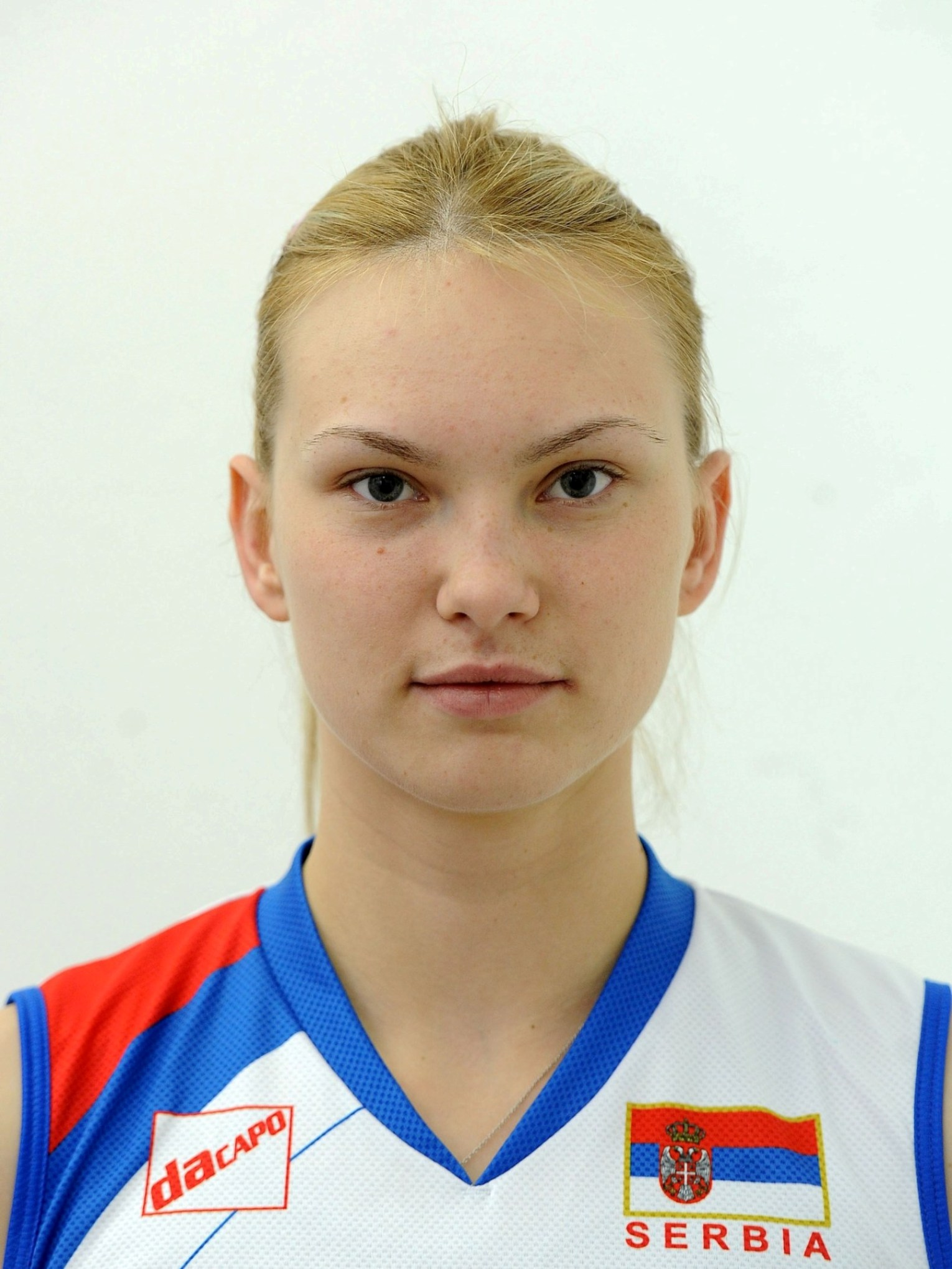 Maja Savic
