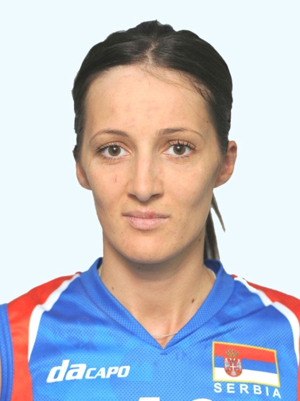 Maja Ognjenovic
