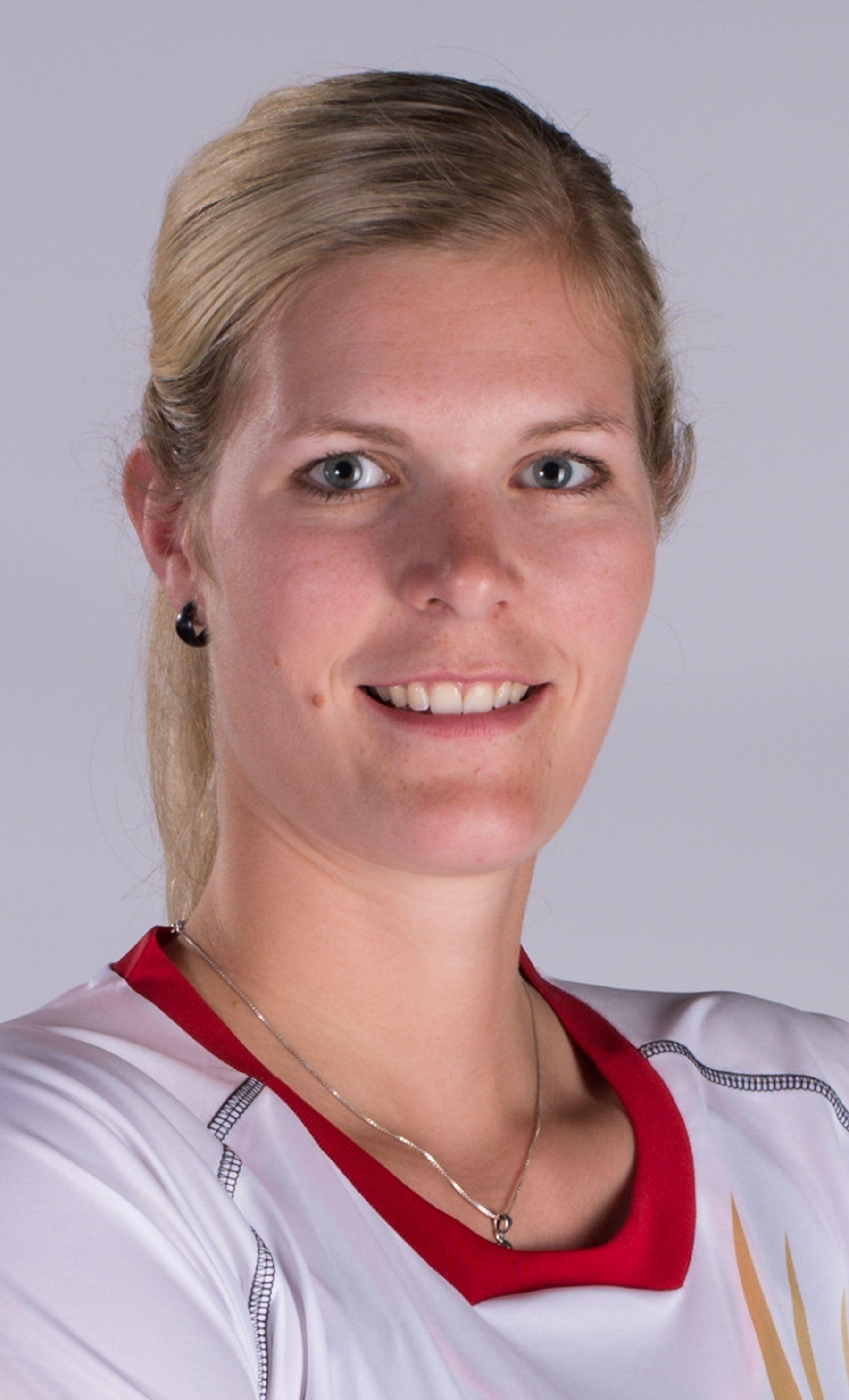 Anja Brandt