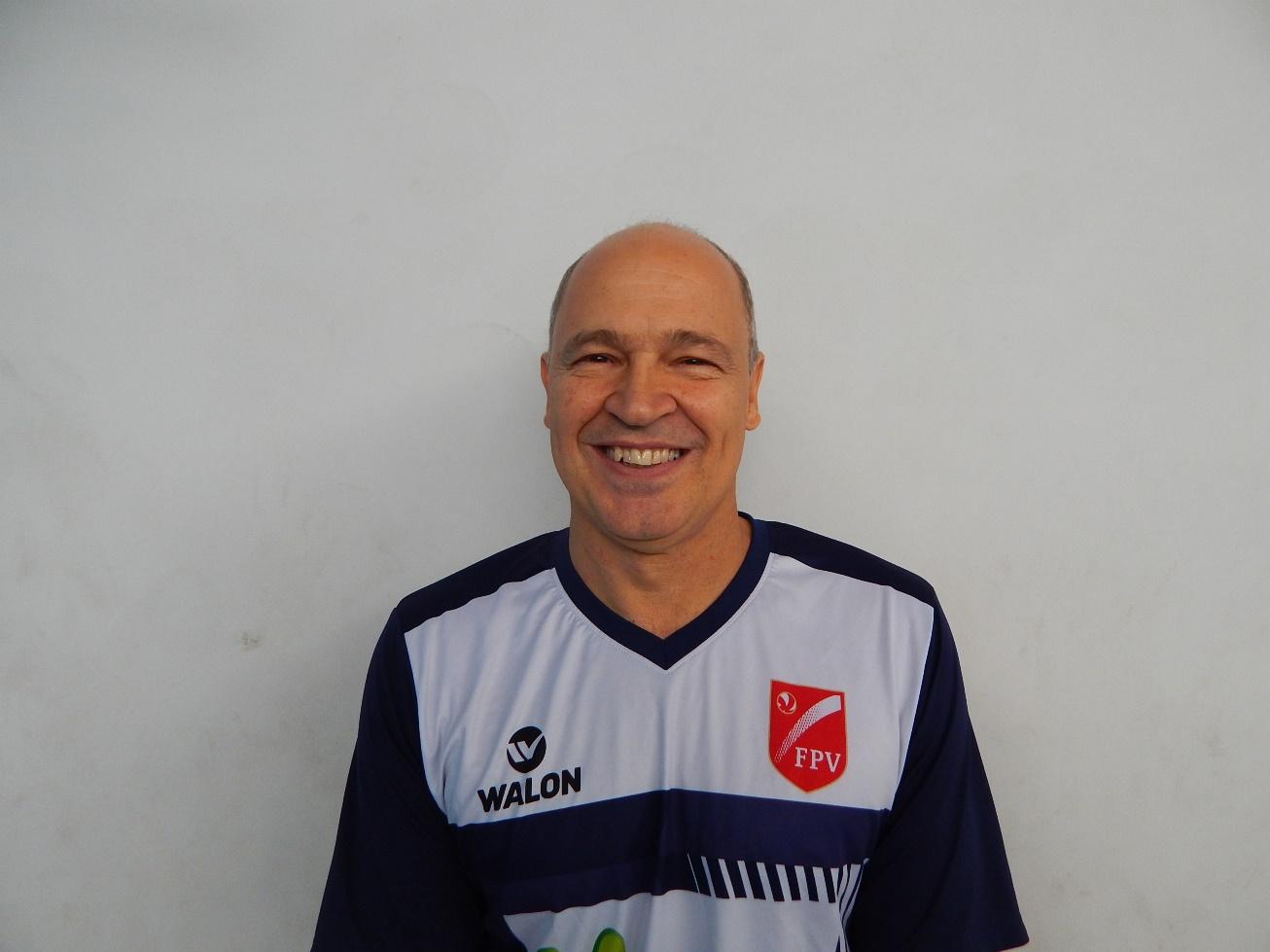 Mauro Marasciulo