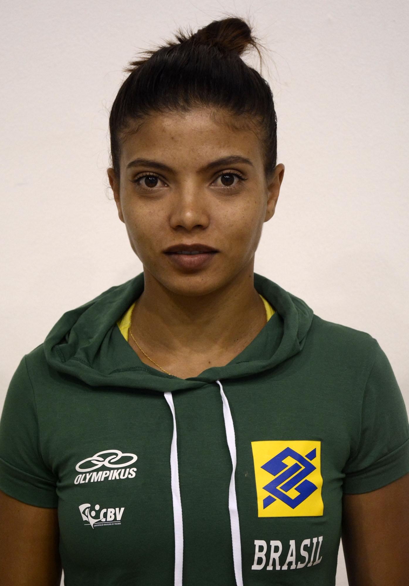 Léia Silva