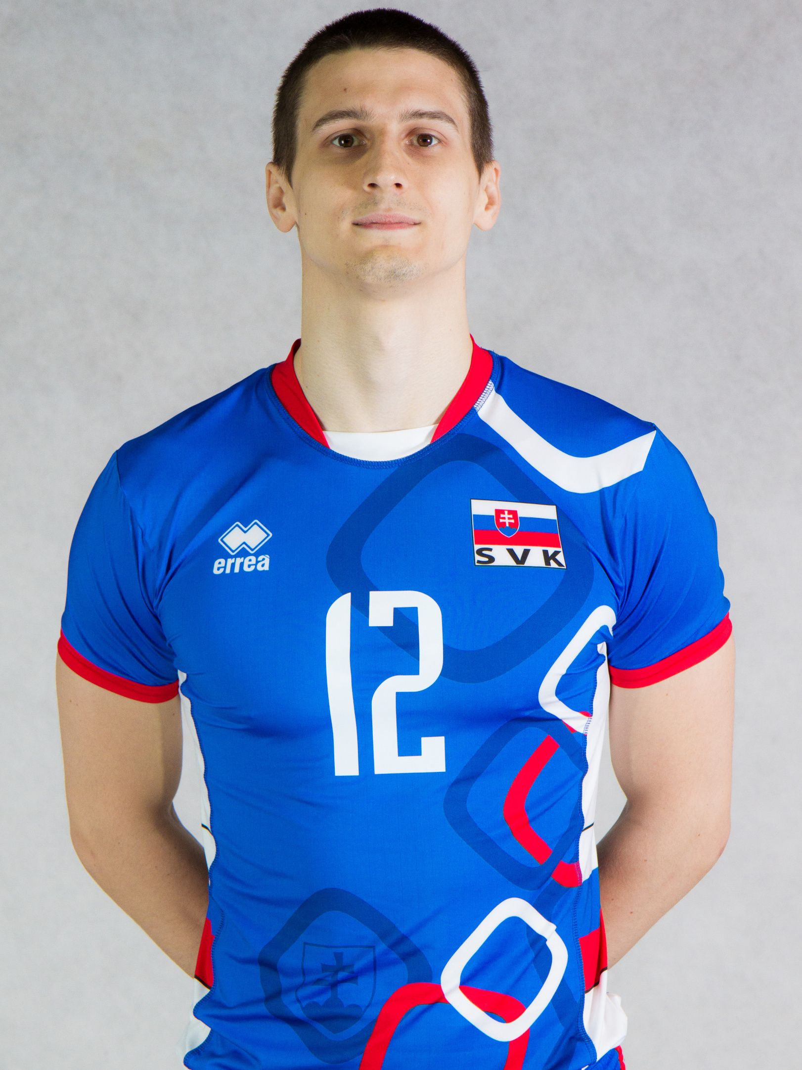 Matej Patak