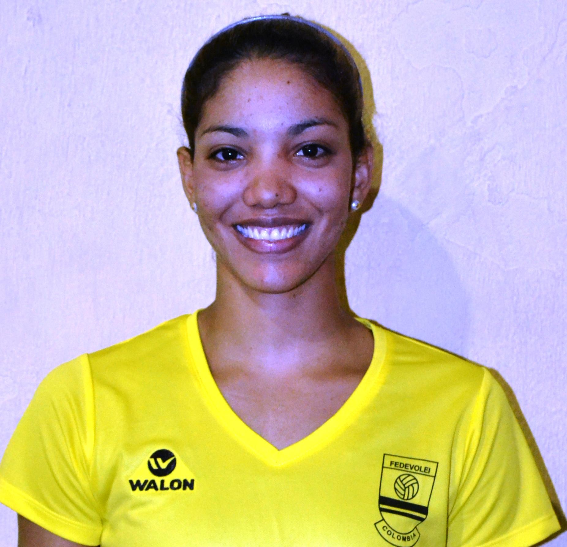 Gabriela Coneo