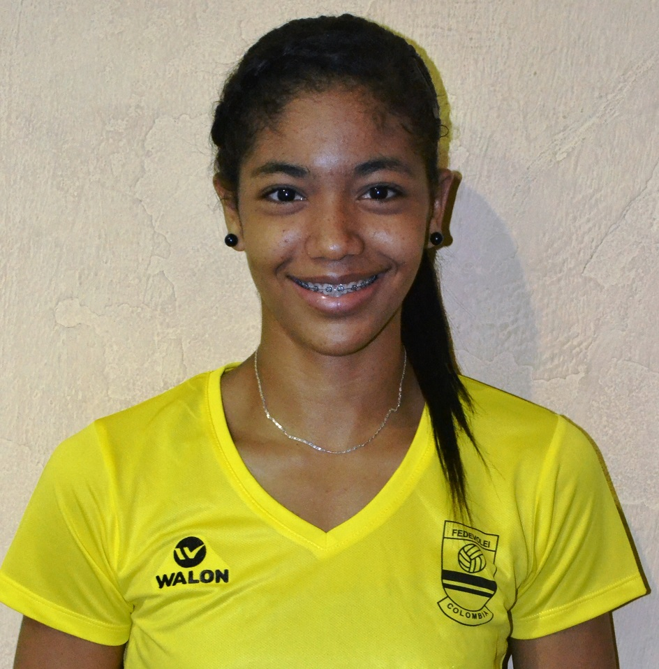 Amanda Coneo