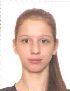 Maria Bogomolova