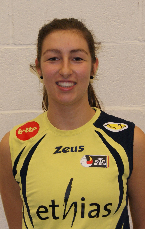 Anna Valkenborg