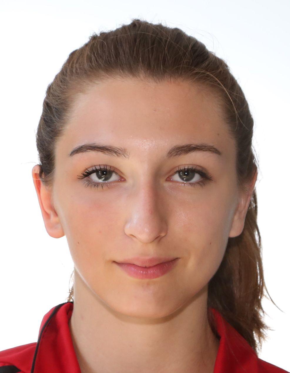 Paulina Swider