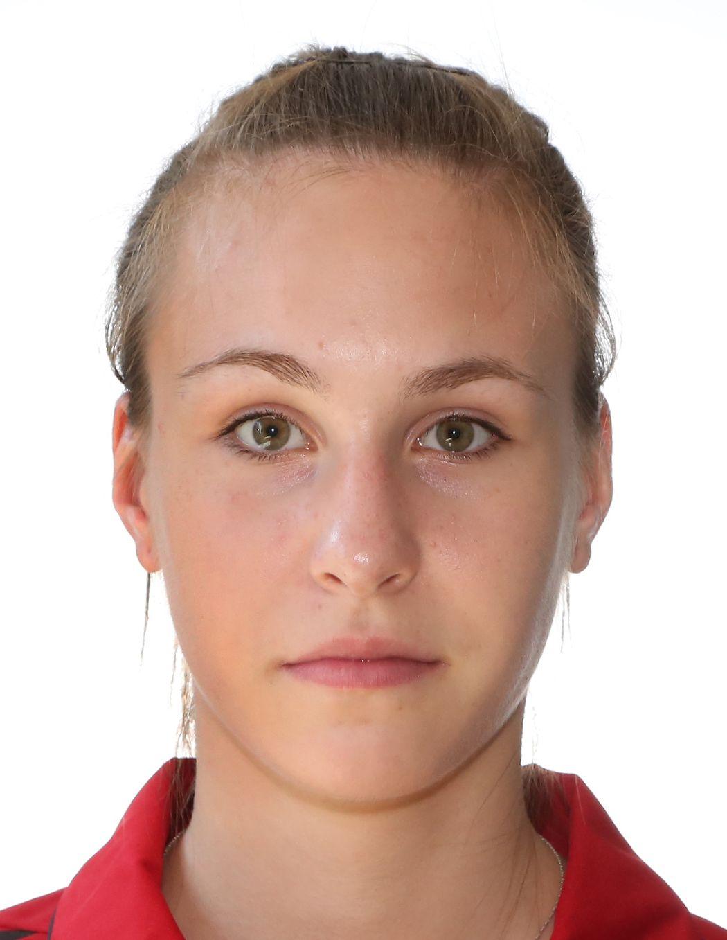 Agata Michalewicz