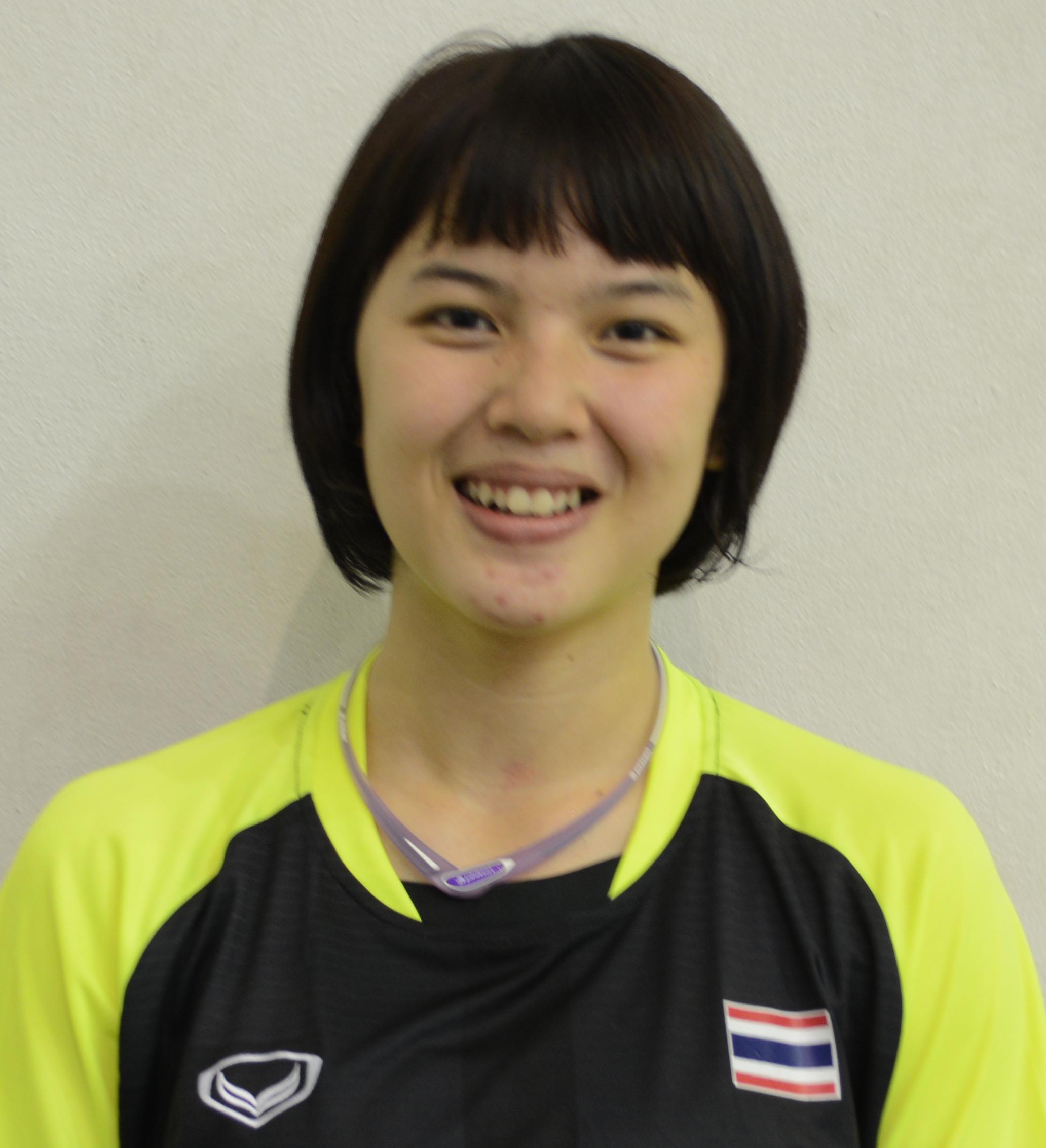 Pattiya Juangjan