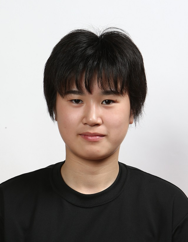 Haruka Sekiyama