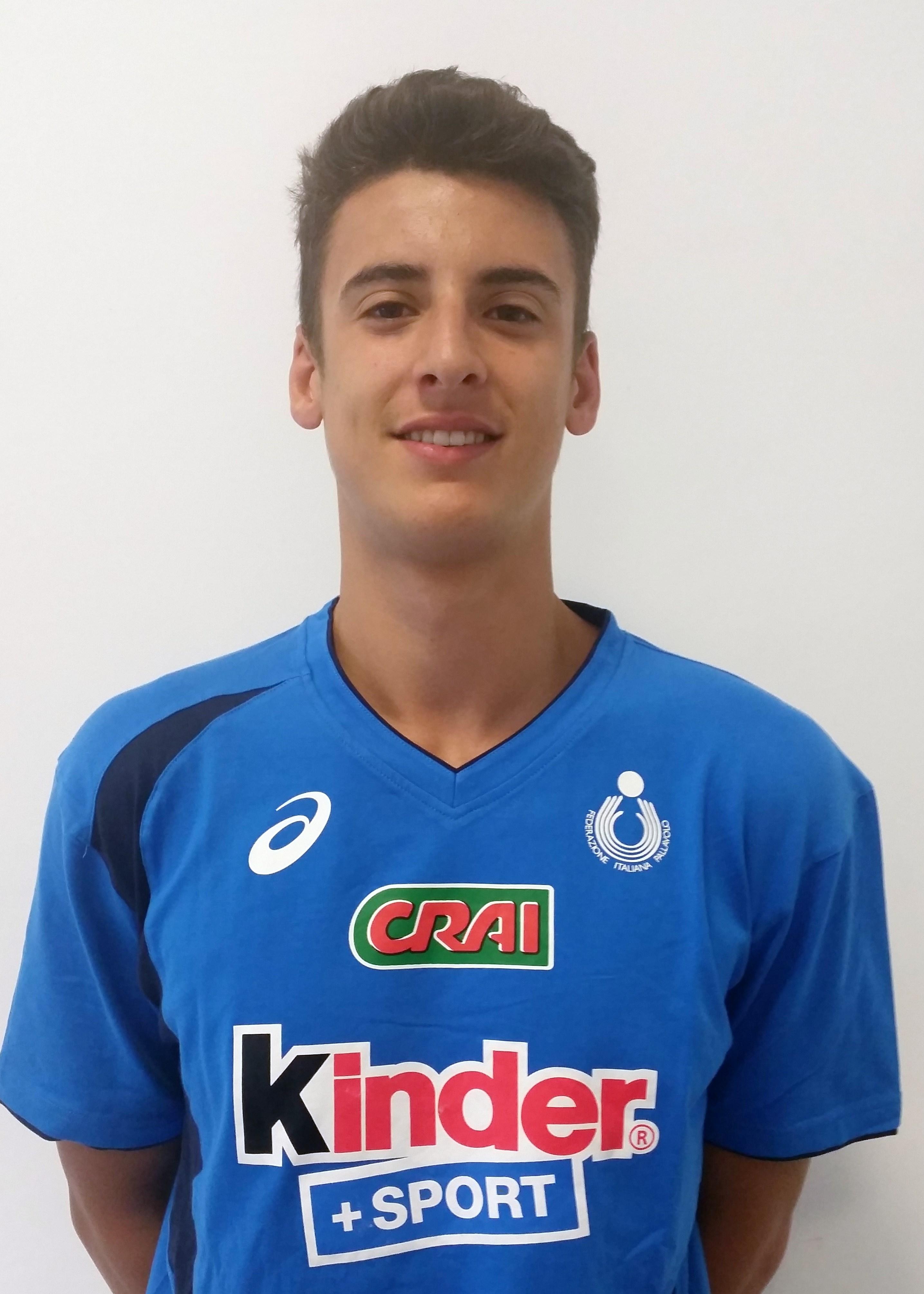 Paolo Zonca