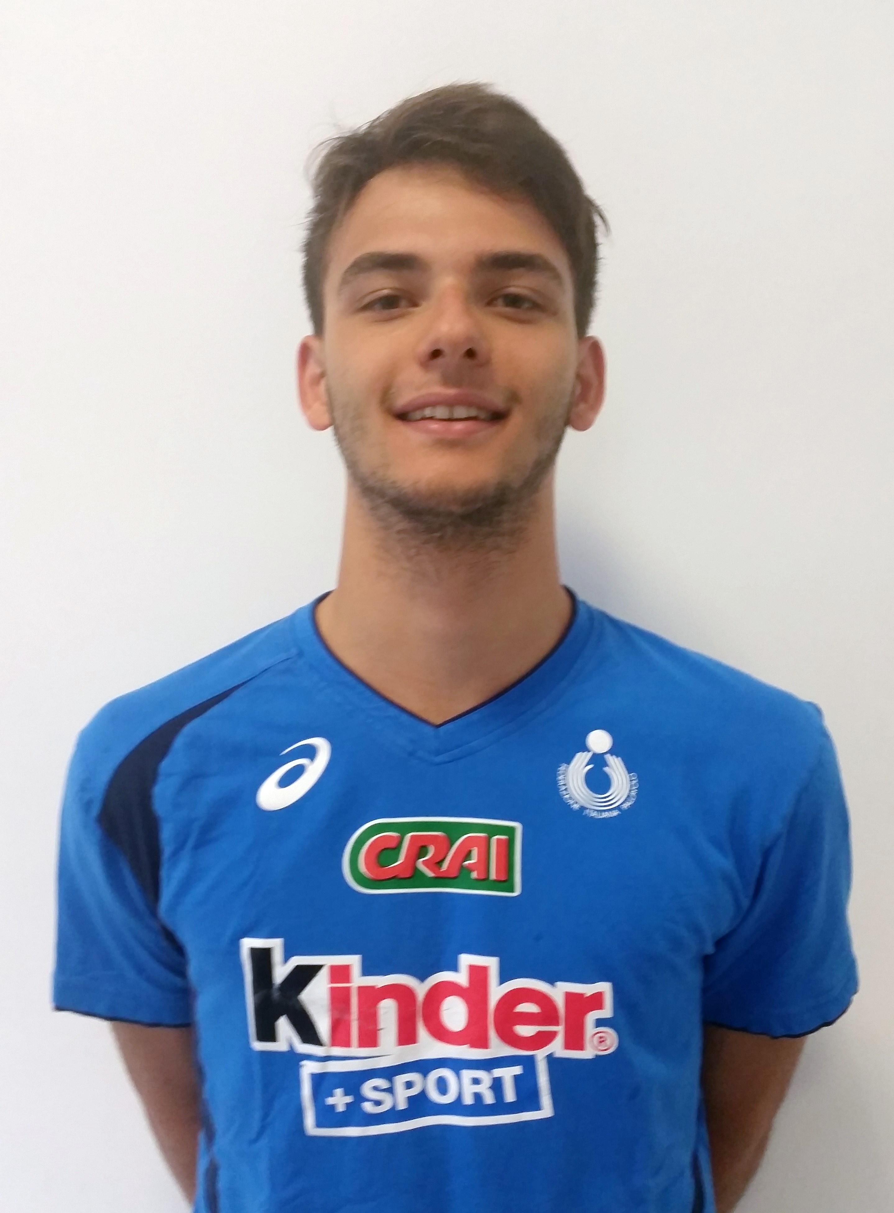 Francesco Zoppellari