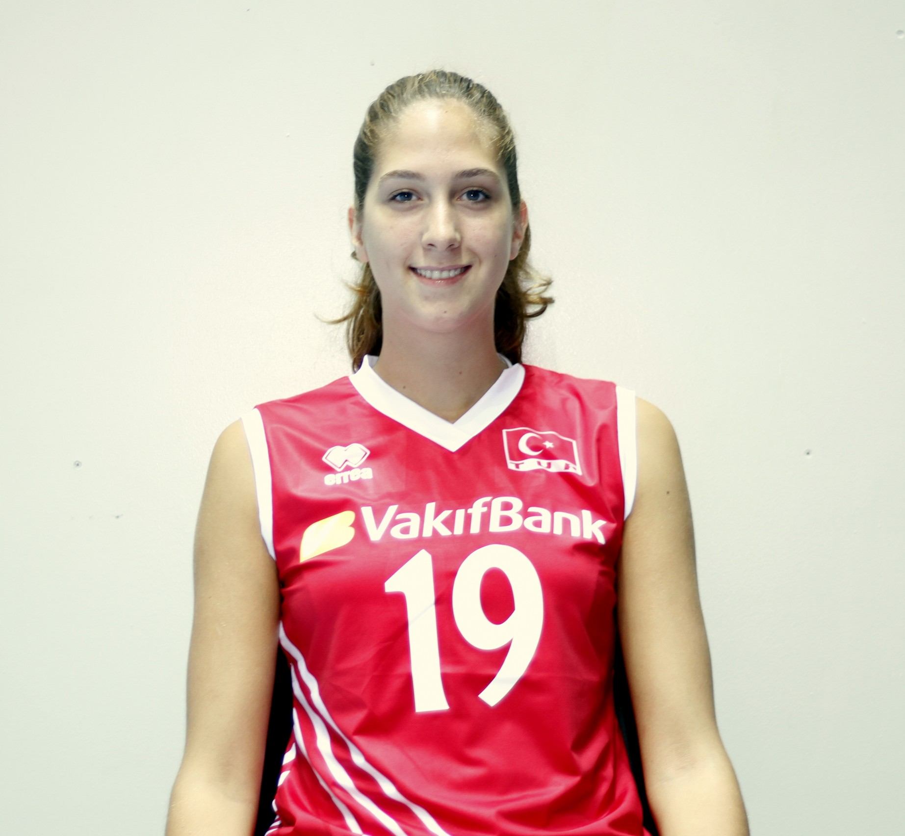 Ceylan Arisan