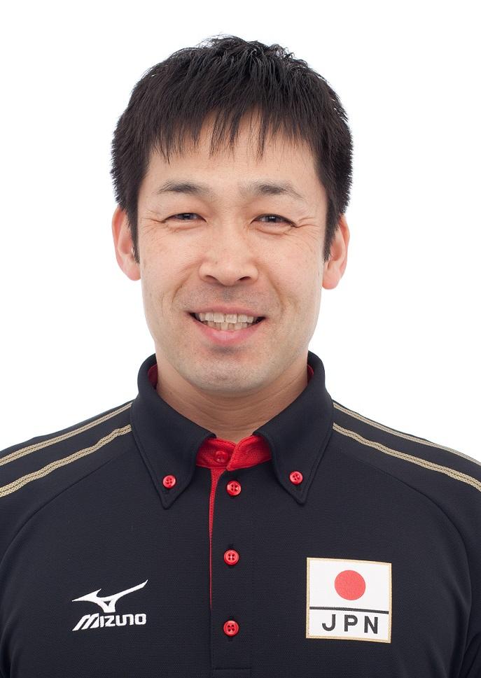 Abo Kiyoshi