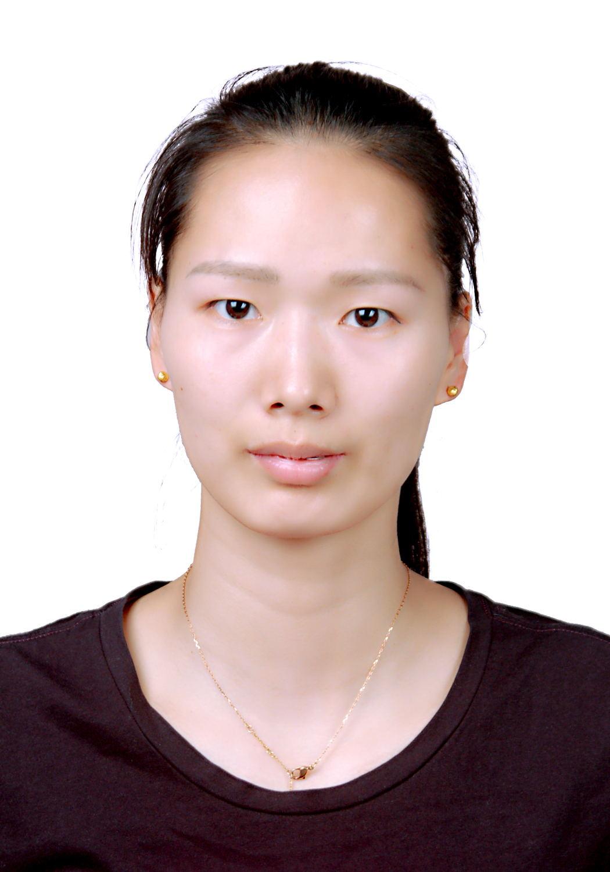 Weiwei Li