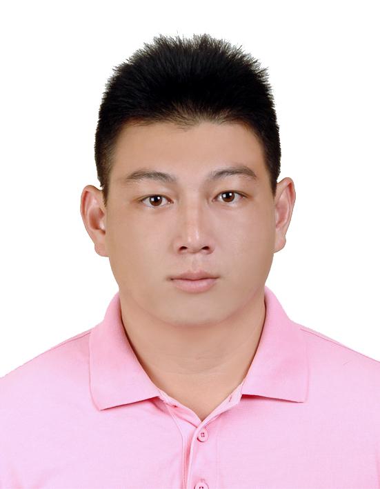 Mr. Chin-Tu, Kuang