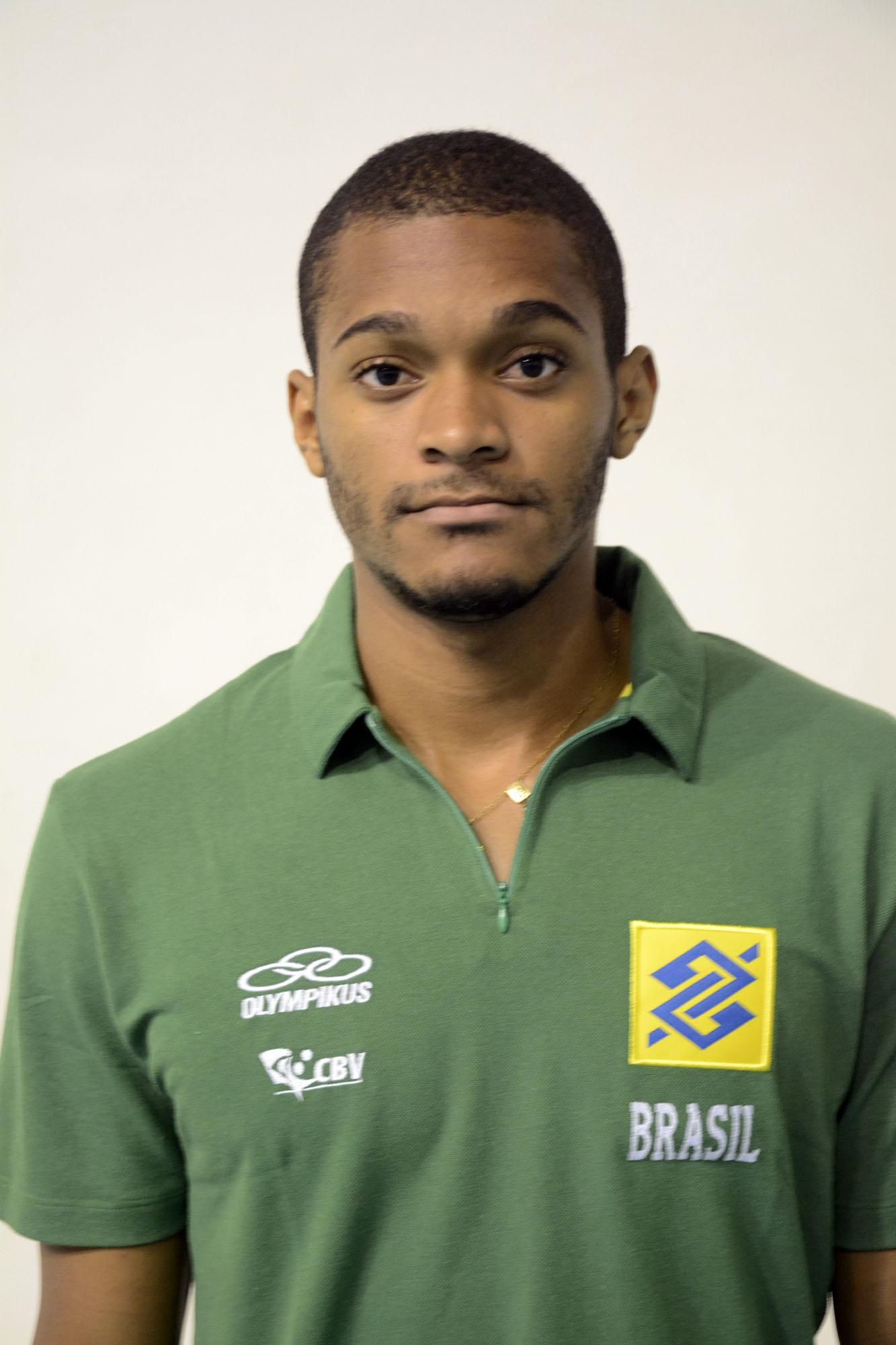 Leonardo Almeida Cardoso