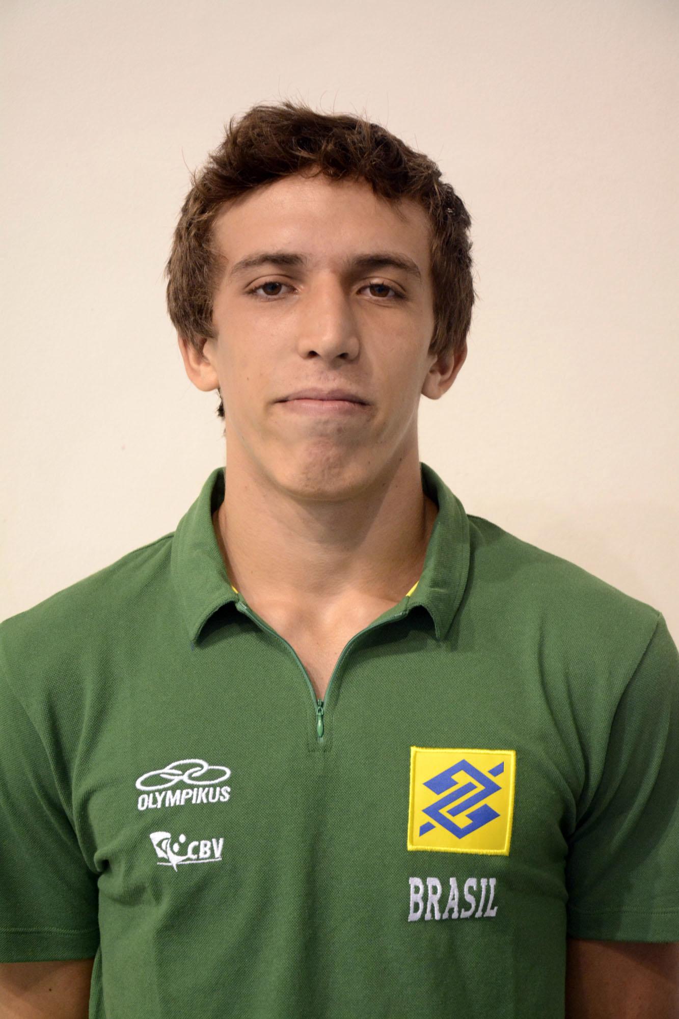 Vitor Baesso