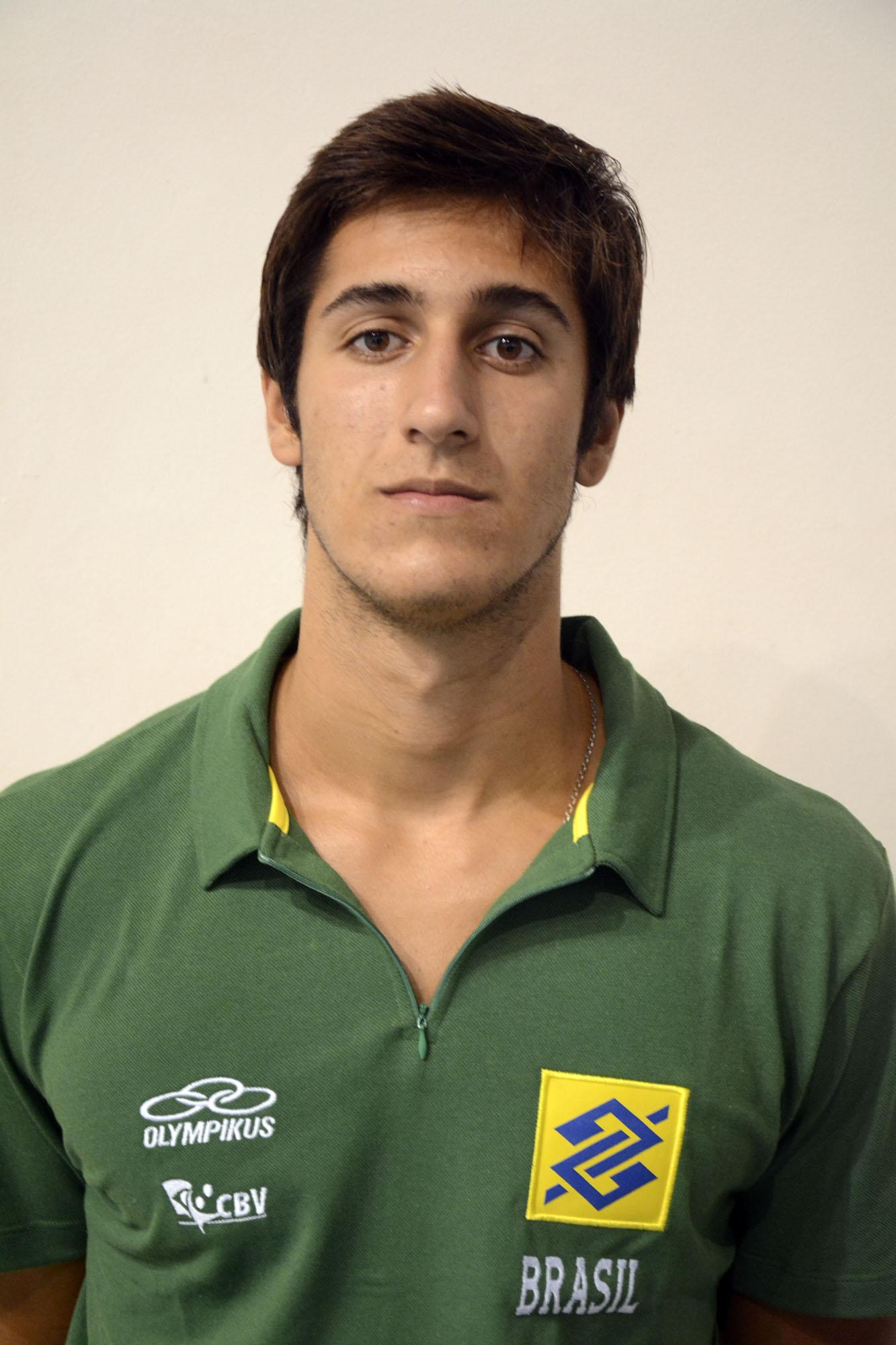 Alexandre Figueiredo Elias