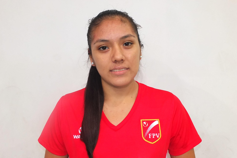 Diana De La Peña