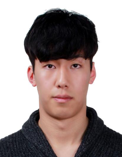 Taehun Son