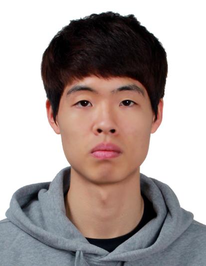 Hyeongjin Ham