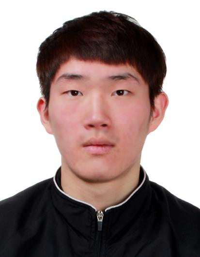 Kyungmin Hwang