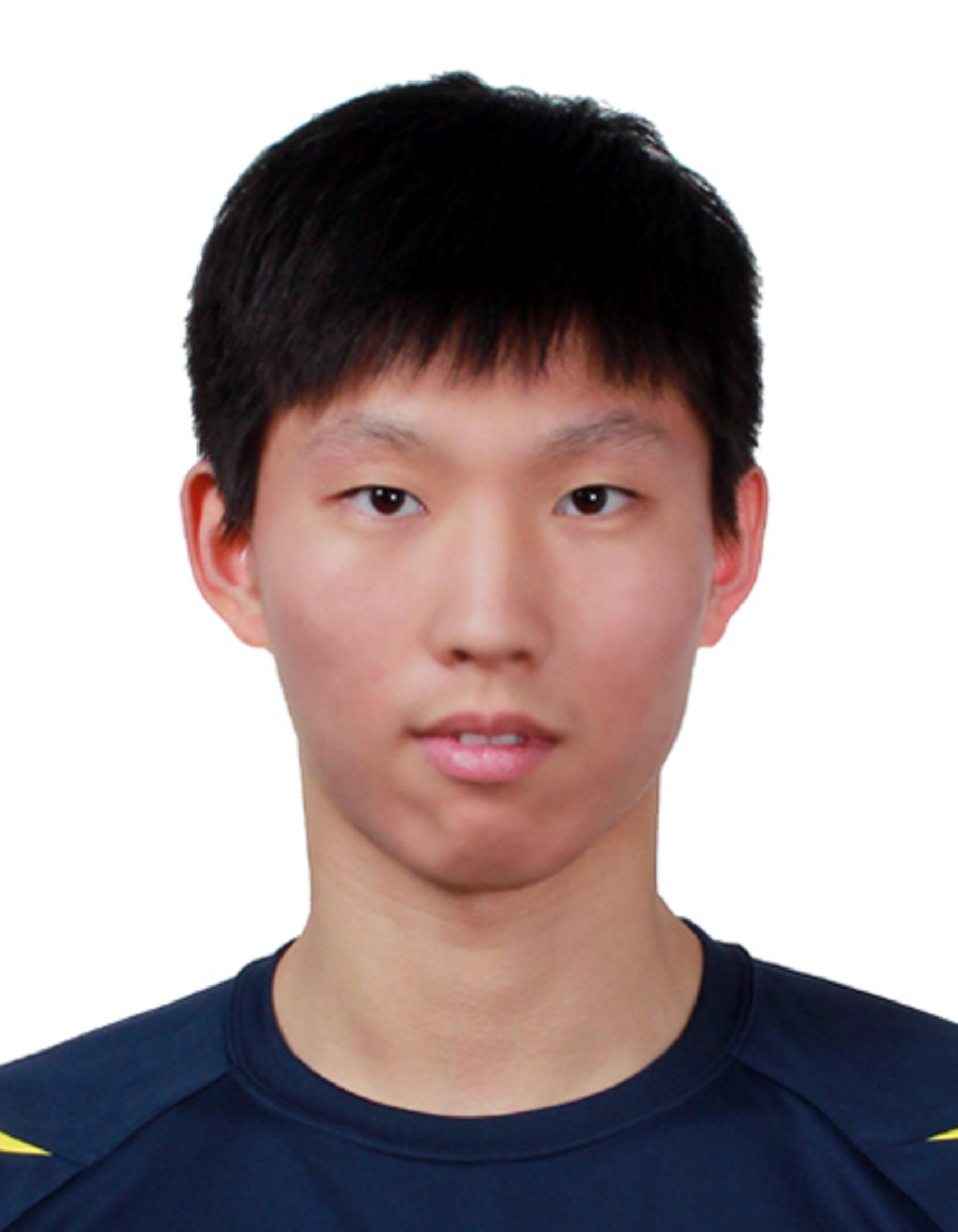 Taekeui Hwang
