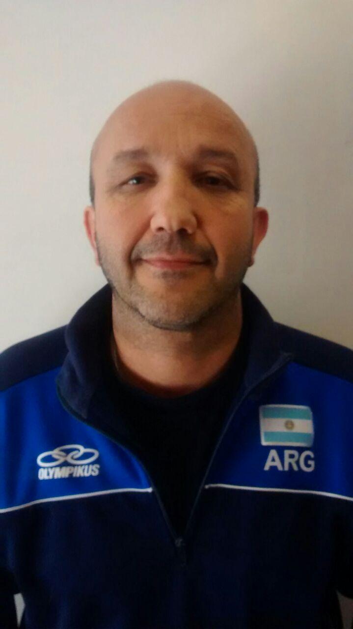 Luis Testa