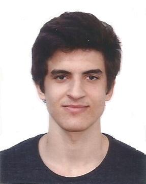 Wassim Ben Tara