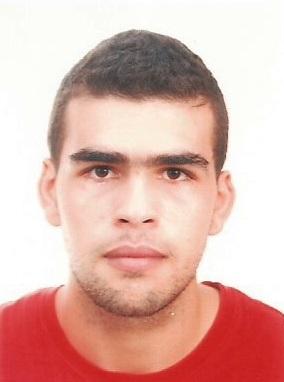 Mohamed Brahem