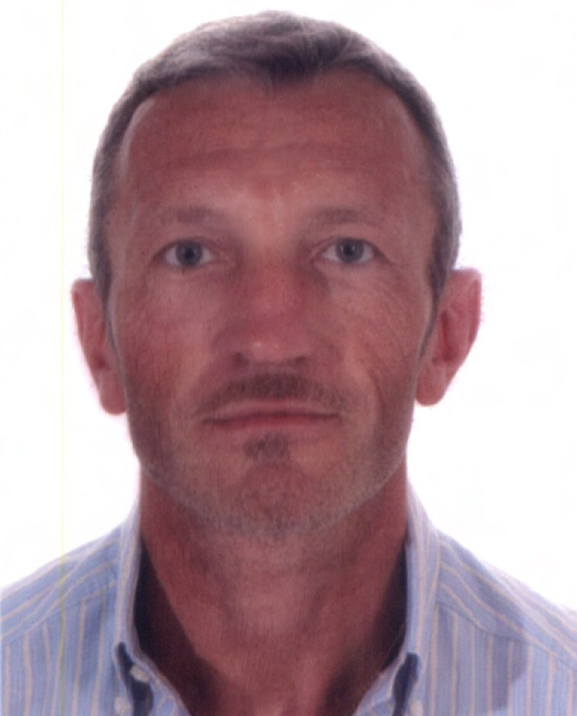 Emanuele Zanini