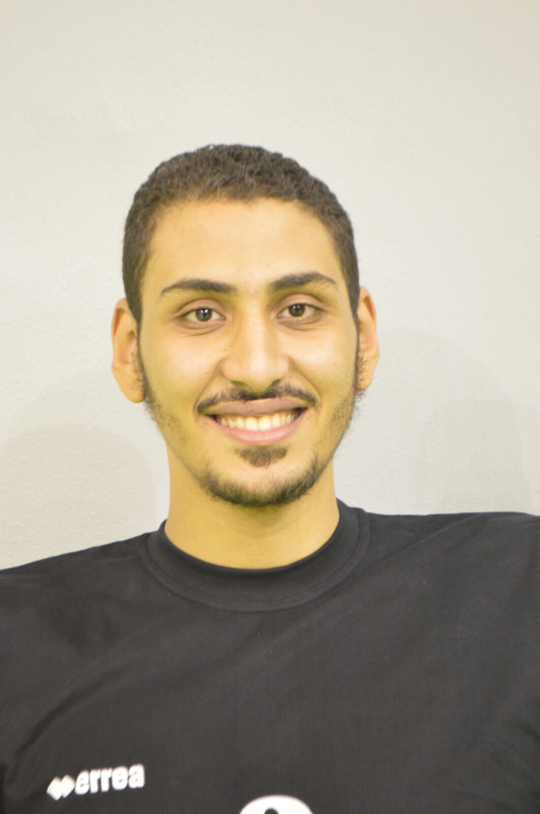 Abdelrahman Abouelella