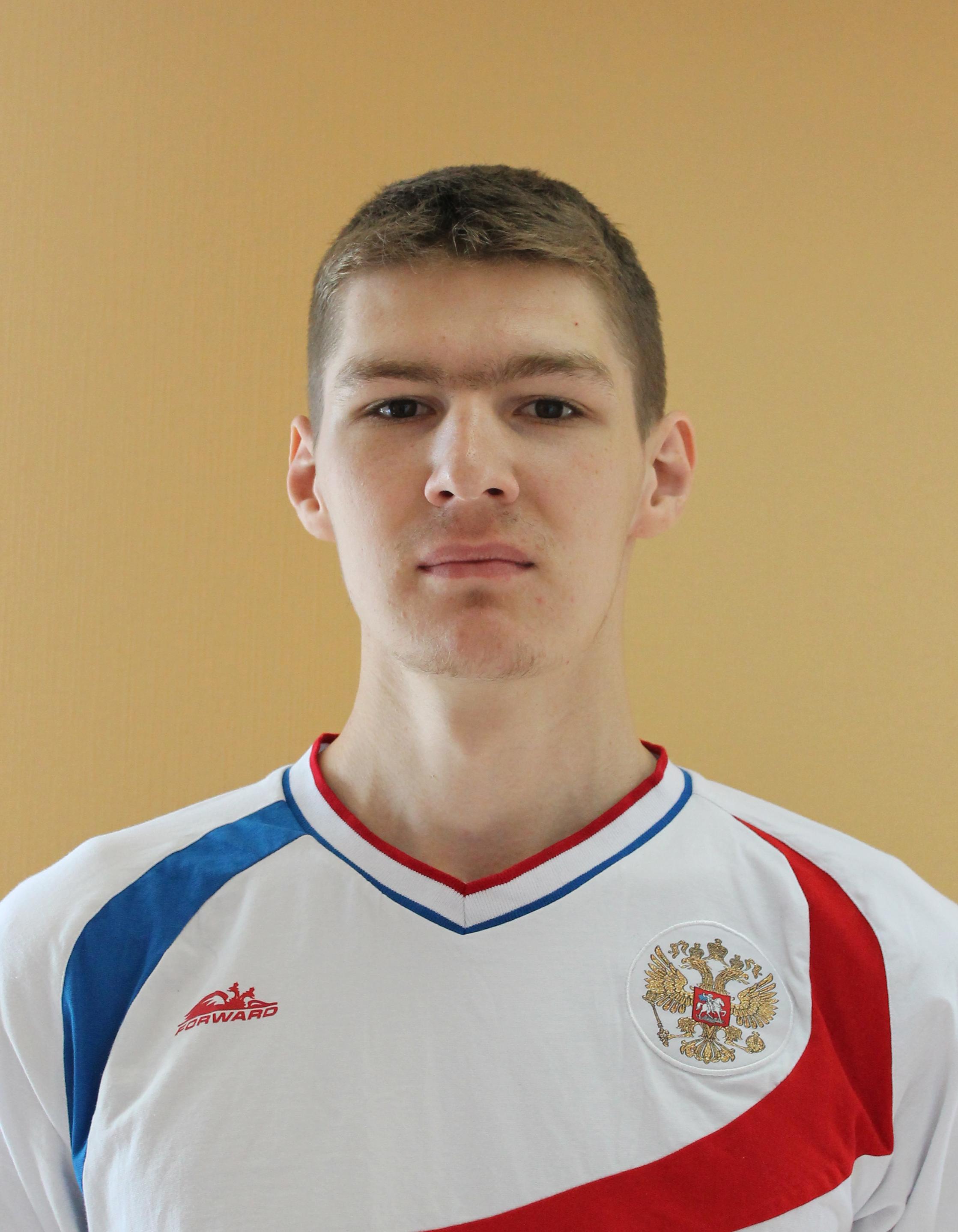 Ivan Demakov