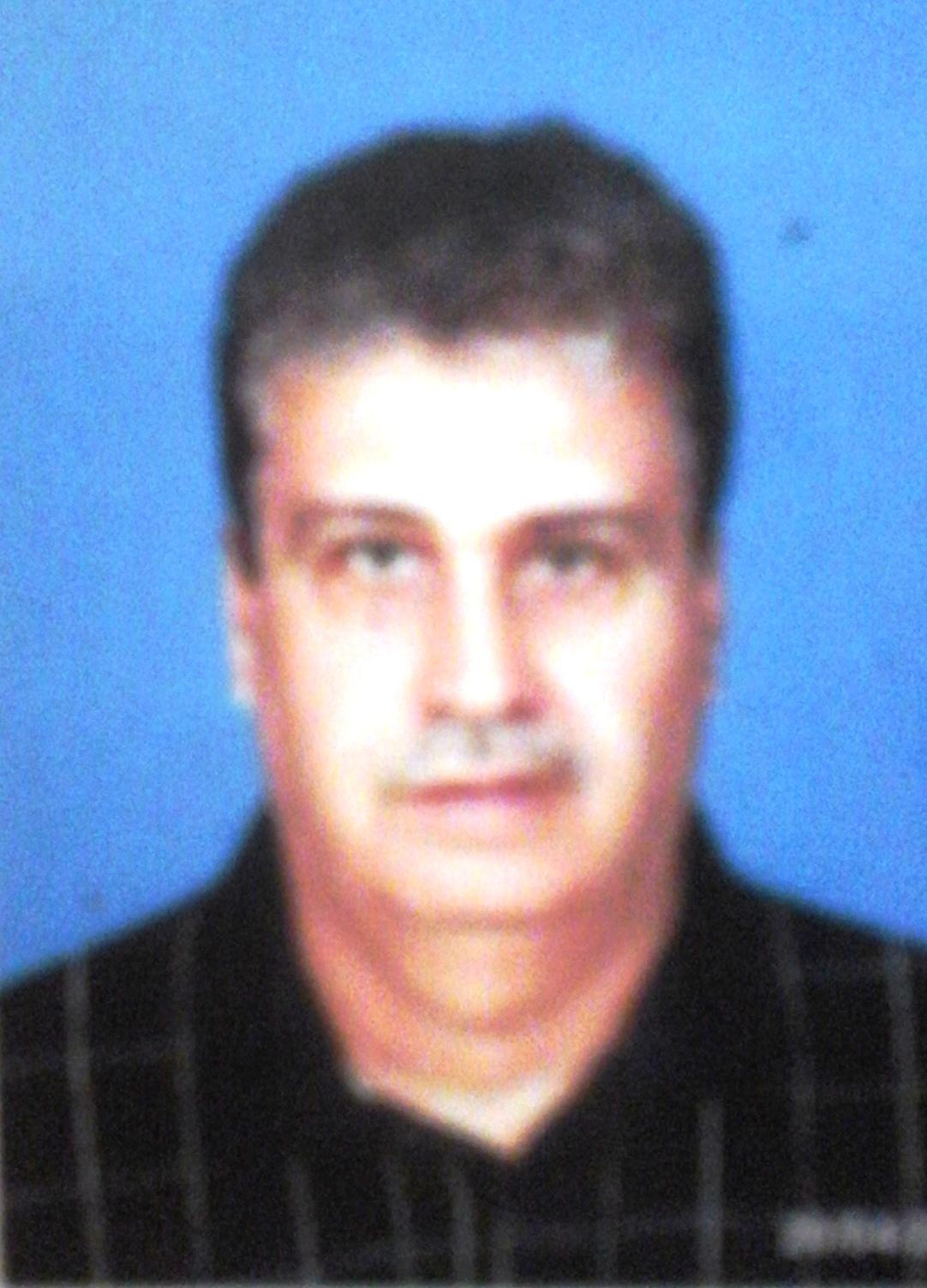 Moncef Belaiba