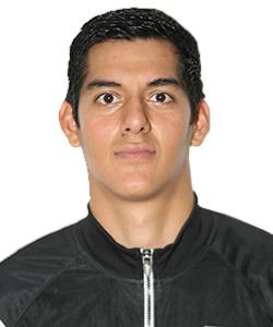 Julian Duarte