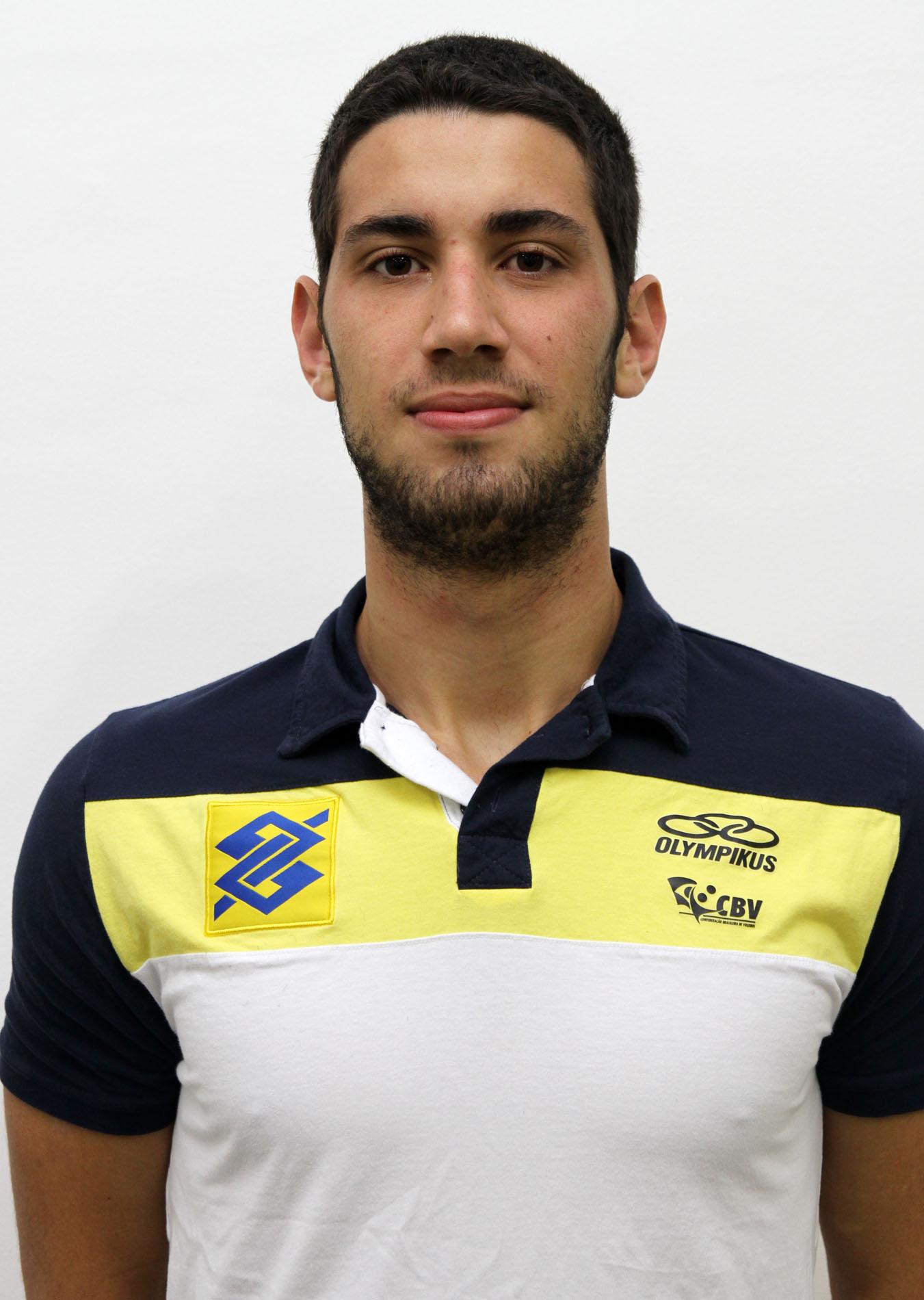 Henrique Batagim