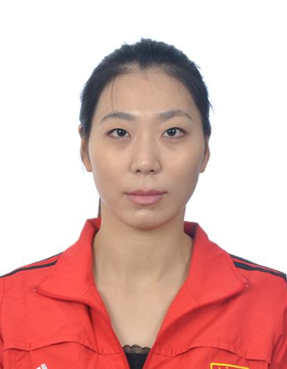 Junjing Yang