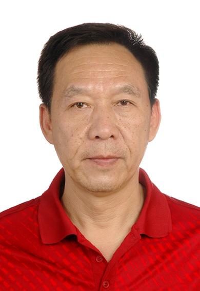 Ju Genyin