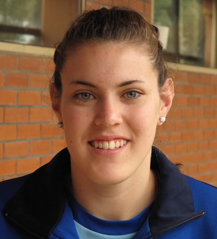Tanya Acosta