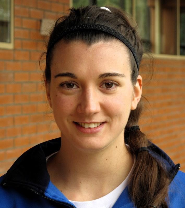 Leticia Boscacci