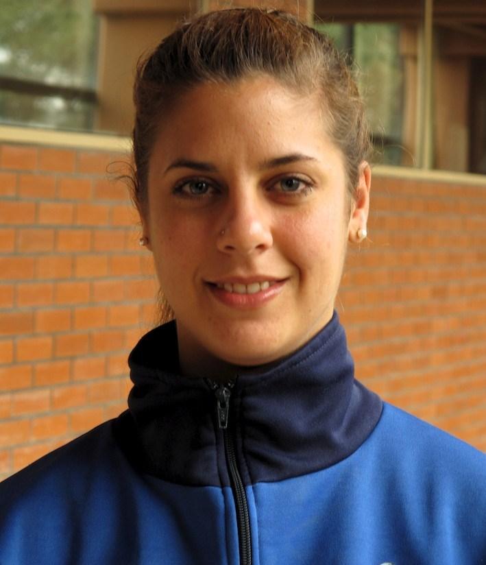 Yael Castiglione